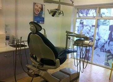 Smiles Dental Waterford