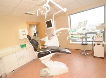 Williamstown Dental Centre