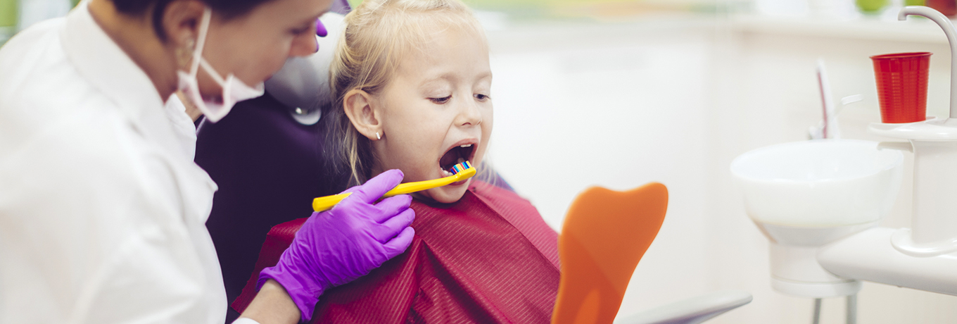 Dental Service In Waterford. Acupuncture Garden Grove Ca Quick Sale Homes. What Is A Security Agreement. M B A In International Business. Pest Control Carrollton Tx Direct Tv Outages. Why Cant I Get A Payday Loan. Quit Claim Deed And Divorce Voip Voip Review. How Can I Get More Customers Pay On Iphone. Doctoral Degrees In Psychology