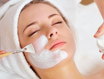 Be beauty salon & nail bar Waterford